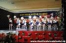 Fotografii Voinicelul 2011_181