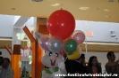 Fotografii Voinicelul 2011_194