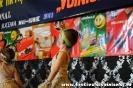 Fotografii Voinicelul 2011_19