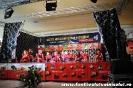 Fotografii Voinicelul 2011_210