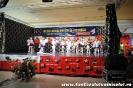 Fotografii Voinicelul 2011_213