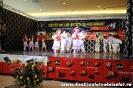 Fotografii Voinicelul 2011_220