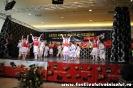 Fotografii Voinicelul 2011_229