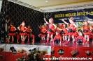 Fotografii Voinicelul 2011_244