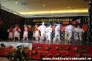 Fotografii Voinicelul 2011_245