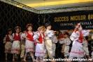 Fotografii Voinicelul 2011_249