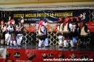 Fotografii Voinicelul 2011_254