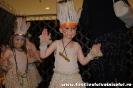 Fotografii Voinicelul 2011_257