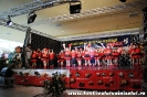 Fotografii Voinicelul 2011_284