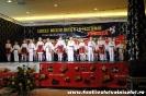 Fotografii Voinicelul 2011_293