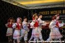 Fotografii Voinicelul 2011_314