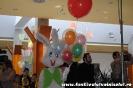 Fotografii Voinicelul 2011_321