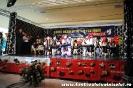 Fotografii Voinicelul 2011_325