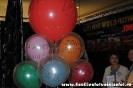 Fotografii Voinicelul 2011_326