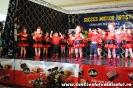 Fotografii Voinicelul 2011_329