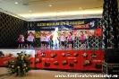 Fotografii Voinicelul 2011_331