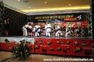 Fotografii Voinicelul 2011_80