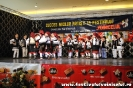 Fotografii Voinicelul 2011_84