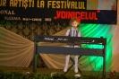 Fotografii Voinicelul 2012_152