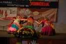 Fotografii Voinicelul 2012_157