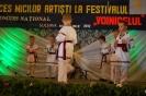 Fotografii Voinicelul 2012_187