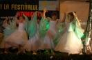 Fotografii Voinicelul 2012_192