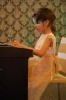 Fotografii Voinicelul 2012_206
