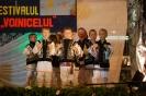 Fotografii Voinicelul 2012_210