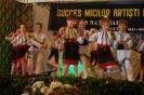 Fotografii Voinicelul 2012_218