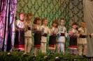 Fotografii Voinicelul 2012_253