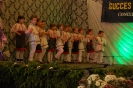 Fotografii Voinicelul 2012_258