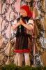 Fotografii Voinicelul 2012_293