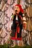 Fotografii Voinicelul 2012_65
