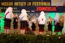 Fotografii Voinicelul 2012_6