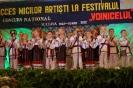 Fotografii Voinicelul 2012_94