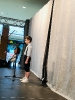 Galerie Foto Voinicelul 2019_209