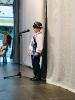 Galerie Foto Voinicelul 2019_288